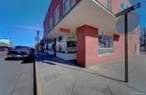 308 Denver Avenue - Photo 2