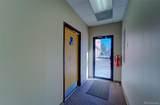 308 Denver Avenue - Photo 22