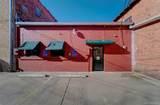 308 Denver Avenue - Photo 3
