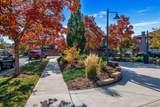 535 Elmhurst Way - Photo 34