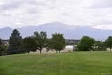 5042 El Camino Drive - Photo 6