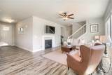 7285 Robertsdale Way - Photo 11