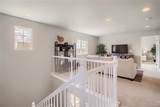 7285 Robertsdale Way - Photo 18