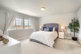 7285 Robertsdale Way - Photo 21