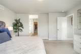 7285 Robertsdale Way - Photo 22