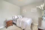 7285 Robertsdale Way - Photo 27