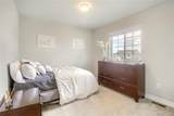 7285 Robertsdale Way - Photo 28