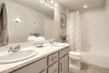 7285 Robertsdale Way - Photo 29