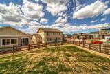 7285 Robertsdale Way - Photo 40