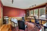 4015 Hermitage Drive - Photo 20