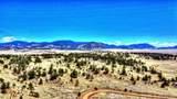 529 Goldenburg Canyon Road - Photo 11