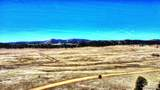 529 Goldenburg Canyon Road - Photo 15