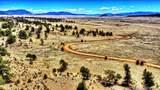 529 Goldenburg Canyon Road - Photo 25