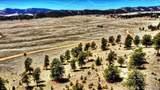 529 Goldenburg Canyon Road - Photo 27
