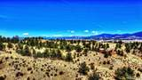 529 Goldenburg Canyon Road - Photo 30
