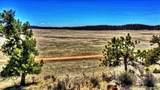 529 Goldenburg Canyon Road - Photo 34