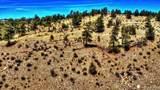529 Goldenburg Canyon Road - Photo 35