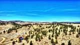 529 Goldenburg Canyon Road - Photo 6