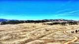 529 Goldenburg Canyon Road - Photo 7