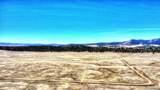 529 Goldenburg Canyon Road - Photo 8