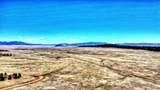 529 Goldenburg Canyon Road - Photo 9