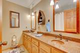 10445 Empire Drive - Photo 14