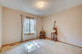 10445 Empire Drive - Photo 15