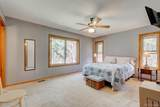 10445 Empire Drive - Photo 17