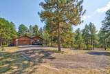 10445 Empire Drive - Photo 2
