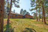 10445 Empire Drive - Photo 28