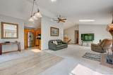 10445 Empire Drive - Photo 7