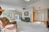 10445 Empire Drive - Photo 9
