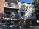 6310 Oak Street - Photo 1