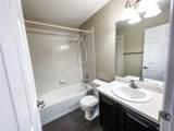 4982 116th Avenue - Photo 17