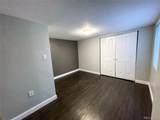 4982 116th Avenue - Photo 27