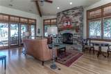 10058 Whistling Elk Drive - Photo 5