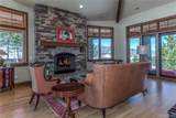 10058 Whistling Elk Drive - Photo 6