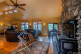440 Grizzly Drive - Photo 10