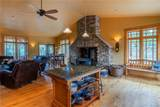 440 Grizzly Drive - Photo 11