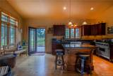 440 Grizzly Drive - Photo 13