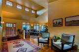 440 Grizzly Drive - Photo 17