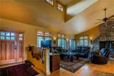 440 Grizzly Drive - Photo 18