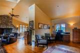 440 Grizzly Drive - Photo 19