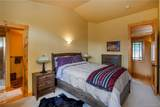 440 Grizzly Drive - Photo 21