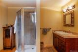 440 Grizzly Drive - Photo 22
