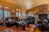 440 Grizzly Drive - Photo 4
