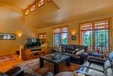 440 Grizzly Drive - Photo 6