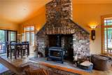 440 Grizzly Drive - Photo 8