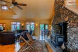 440 Grizzly Drive - Photo 9