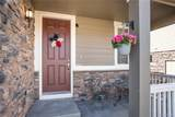 25976 Frost Circle - Photo 4